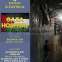CineCartella: Gaza Hospital
